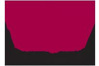 asaps-logo