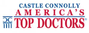 Dr. Herve Gentile Americas Top Doctor