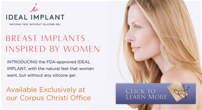 ideal-implant-banner