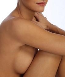 34b breast size blog women aerola that interfere