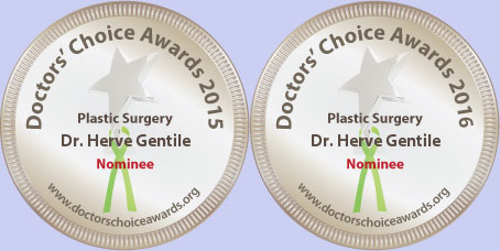 doctor-choice-award-herve-gentile-2015-2016