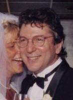 Dr. Hervé Gentile