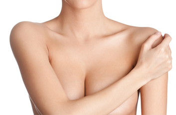 female-breast-surgery