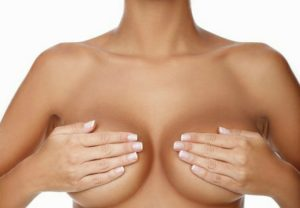 ideal-breast-implant